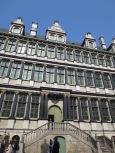 Town Hall (neo-Renaissance facade)