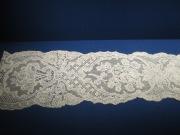 Michelin lace