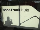Anne Frank House Museum