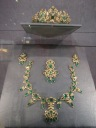 My favorite of the Danish crown jewels